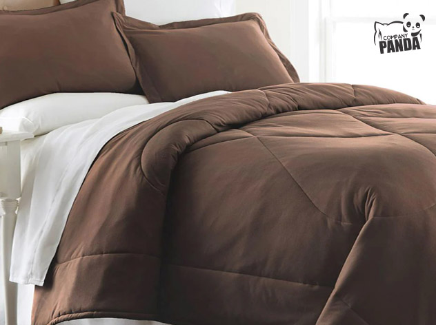 Price of micro fabric bedspreads